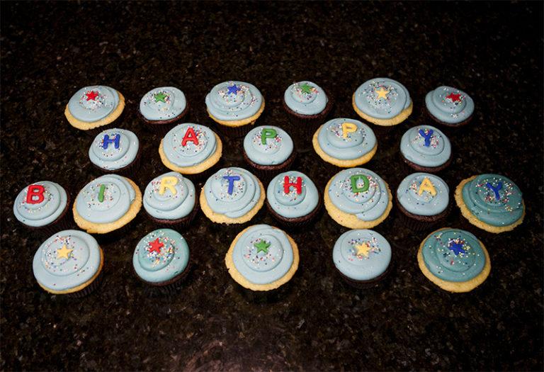 Cupcakes Lazer Legacy (2)