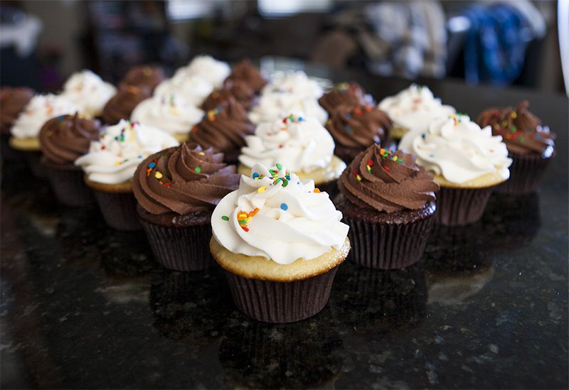 Cupcakes Lazer Legacy (7)