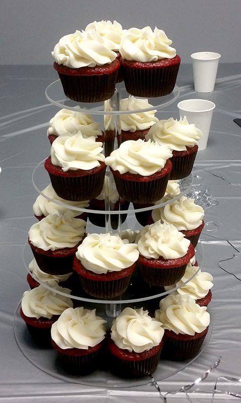 Cupcakes Red Velvet (1)